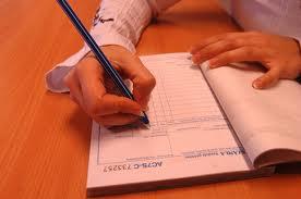 Tájékoztató a számlával bizonylatolt ügylet adatainak pénztárgépben való rögzítéséről
