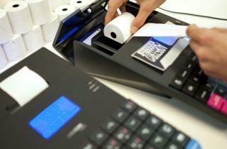 Tájékoztató az online pénztárgép használatára kötelezett adóalanyi kör bővüléséről és az ezzel kapcsolatos teendőkről